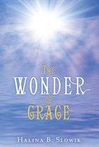 The Wonder of Grace