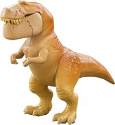 The Good Dinosaur Extra Groot Figuur Butch
