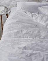 Essenza Maxima Kussensloop - 60x70 cm - White