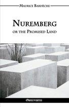 Nuremberg or the Promised Land
