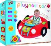 Galt Toys Speelnest auto 381003871