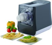 Trebs 99333 - Automatische pastamachine