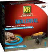 KB Home Defense Mollenval