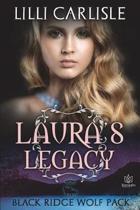 Laura's Legacy