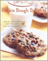 Cookie Dough Delights