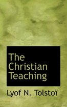The Christian Teaching