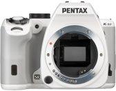 Pentax K-S2 Body wit