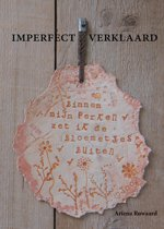 Imperfect verklaard