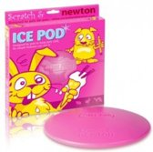 Scratch & Newton Ice Pod