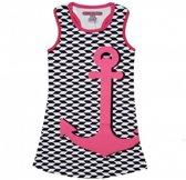LoveStation22 Dress Nora maat 92