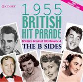 1955 British Hit Parade..