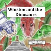 Winston and the Dinosaurs