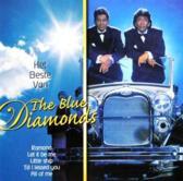Het Beste Van De Blue Diamonds