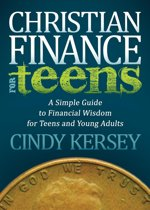 Christian Finance for Teens