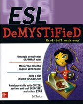 ESL DeMYSTiFieD