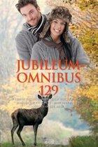 Jubileumomnibus 129