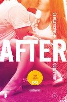 After 4 - After 4: Voor altijd