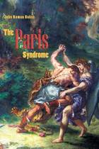 The Paris Syndrome
