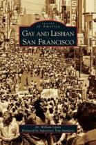 Gay and Lesbian San Francisco