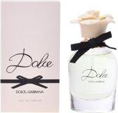 MULTI BUNDEL 2 stuks DOLCE Eau de Perfume Spray 30 ml