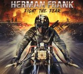 Fight The Fear -Digi-
