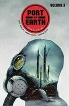 PORT OF EARTH V03