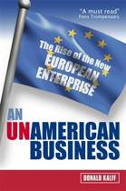 An UnAmerican Business