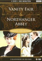 BBC Classics Collection  Northangar