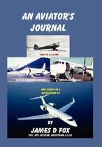 An Aviator's Journal