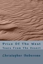 Price of the West