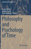 Philosophy and Psychology of Time