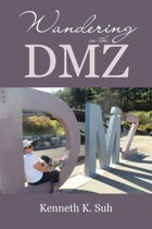 Wandering in the DMZ