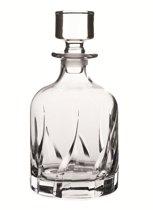 RCR Trix Whisky Karaf 80 CL
