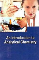An Introduction to Analytical Chemistry
