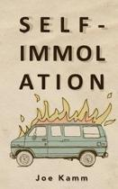 Self-Immolation
