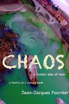 Chaos - A Human Side of Man -