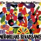 Plays New Orleans..