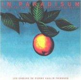 In Paradisum -Enigma Tunes