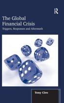 The Global Financial Crisis
