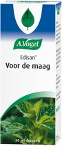 A.Vogel Edisan Druppels -50 ml