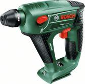Bosch - Uneo Maxx