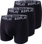 Heren Onderbroeken 3-Pack Basic Boxers