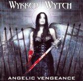 Angelic Vengeance