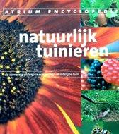 Atrium Encyclopedie Natuurlijk Tuinieren