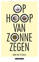 Op Hoop Van Zonnezegen