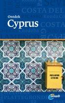 ANWB ontdek - Cyprus