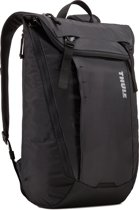 Thule EnRoute Backpack 20L - Laptop Rugzak - 15 inch
