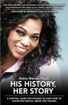 His History, Her Story