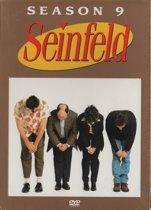 Seinfeld Season 9 (Import)