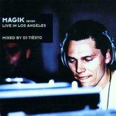 Magik 7 - Live In L.A.
